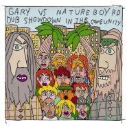 garyvsnatureboy-dubshowdown