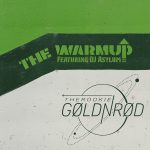 goldnrod-thewarmup