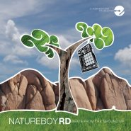 natureboyrd-bftgu1