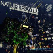natureboyrd-bftgu2