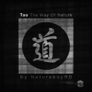 Cover art for Tao: The Way of Nature