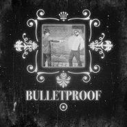 rookieam-bulletproof