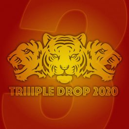 triiigrr-tripledrop2020